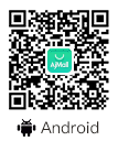 Qr_android